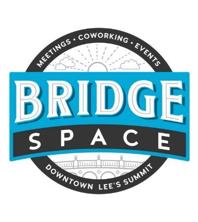 Bridge Space