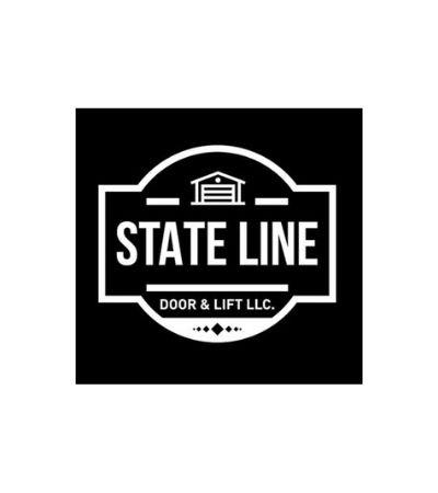 stateline door & lift