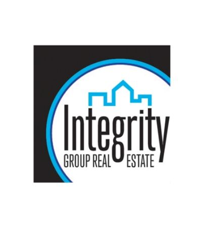 integrity group real estate