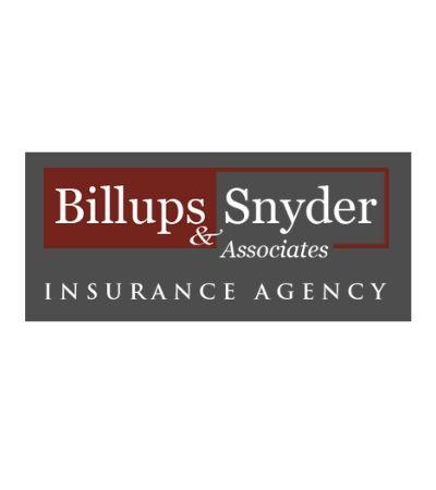 billups snyder & associates