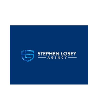 stephen losey agency