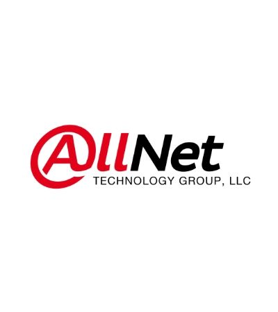 allnet technology