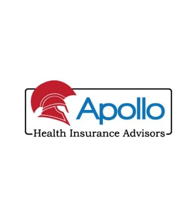 apollo insurance group