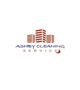 ashby cleaning services