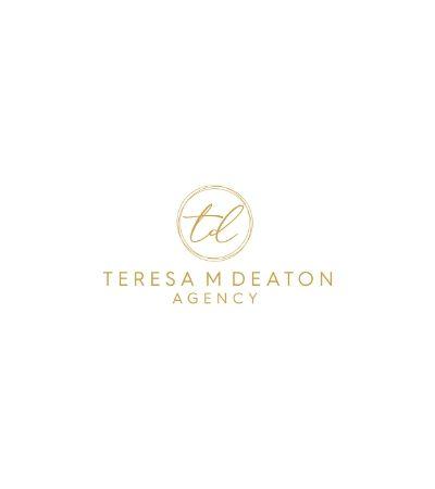teresa deaton