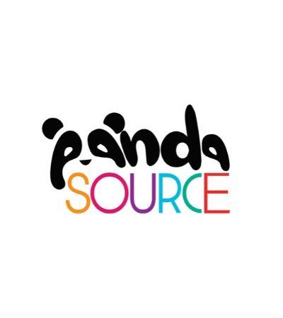 Panda Source