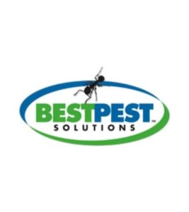 best pest solutions