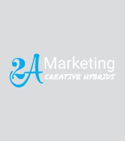 2A Marketing
