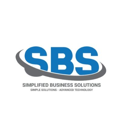 SImplified Business Solutions