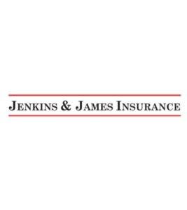 Jenkins & James