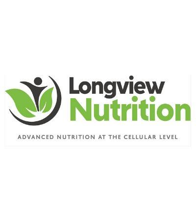 longview nutrition